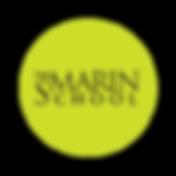 TMS Logo Circle.png