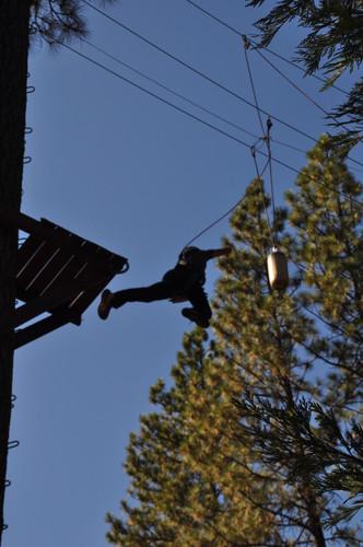 Junior Fall Trip_1.jpg