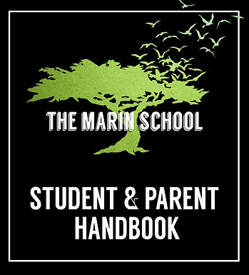 The 2015-15 Student and Parent Handbook is available for download