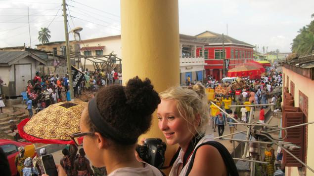 Ghana - Summer 2014 (15).jpg
