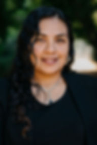 Karla Quevedo.jpg