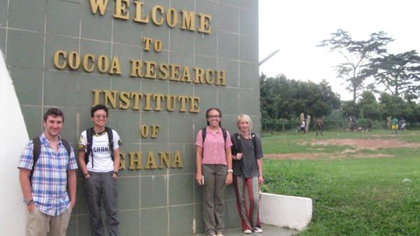 Ghana - Summer 2014 (22).jpg