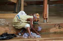 Ghana - Summer 2013 (Photo Credit: Robert Little)