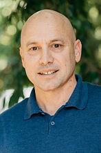 Pete Valceschini