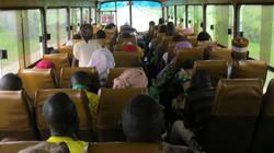 Ghana - Summer 2014 (7).jpg