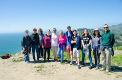 CC Day of Service 2016 Coastal Cleanup with Surfrider Foundation (68).jpg