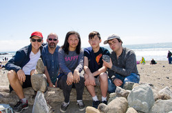 CC Day of Service 2016 Coastal Cleanup with Surfrider Foundation (74).jpg