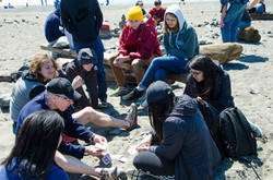 CC Day of Service 2016 Coastal Cleanup with Surfrider Foundation (54).jpg