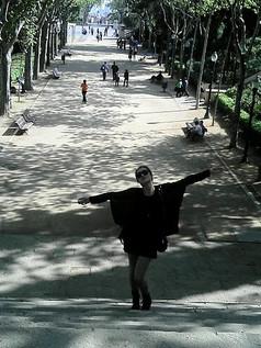 2011-04-10_11-12-53_999.jpg