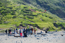 CC Day of Service 2016 Coastal Cleanup with Surfrider Foundation (36).jpg