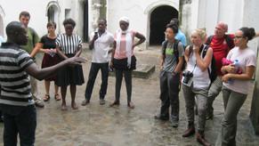 Ghana - Summer 2014 (8).jpg