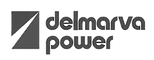 delmarva-power-logo - Copy.png