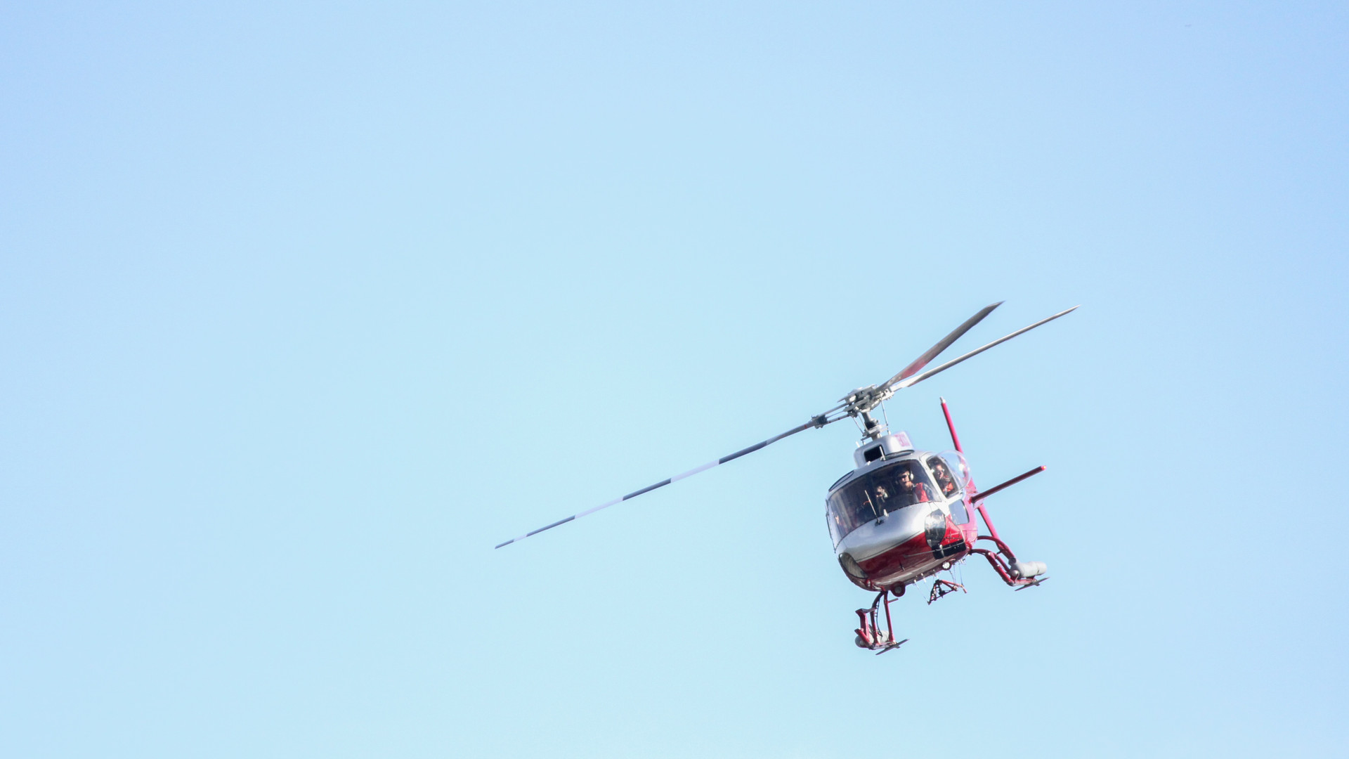 helicopter-784273.jpg