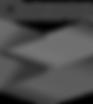 Chevron_Logo(grey) - Copy.png