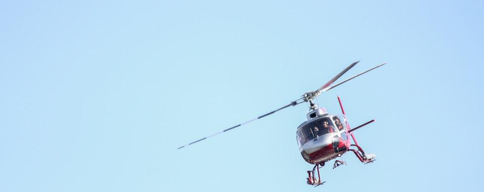 helicopter-784273_edited.jpg