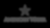 AWK-Web-logo_grey - Copy.png