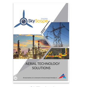 Sky Scape Company Profile | Learn More About Us!