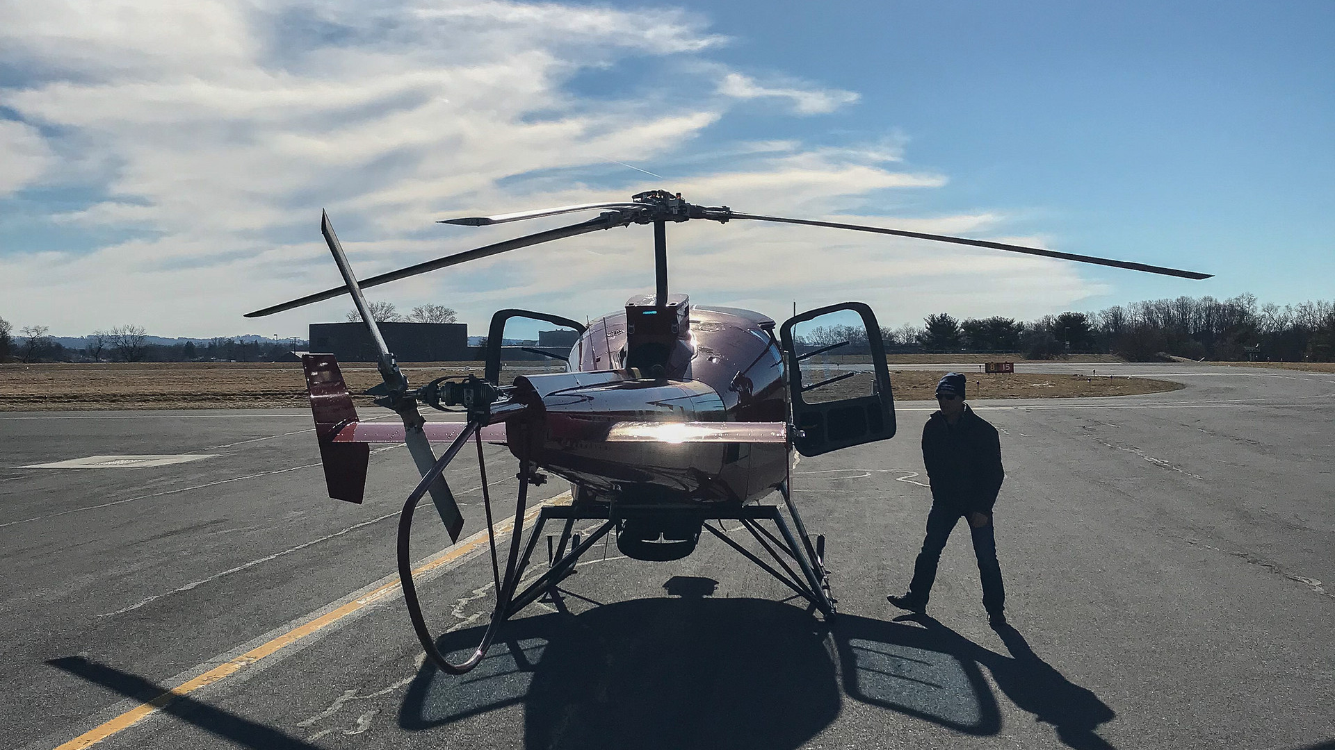 Helicopter-7.jpg