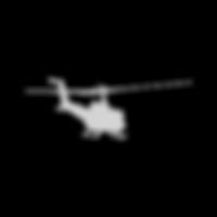 SSI-airspacedev