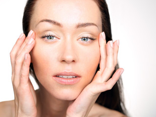How Can I Prevent Crows Feet?