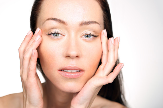 Want To Prevent Crows Feet? Here's How - Allure Medical Spa