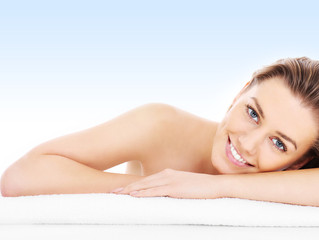 3 Cosmetic Procedures for Healthier, More Youthful Skin