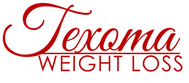 LOGO 1-red.png