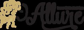 Allure logo black.png