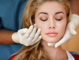 Eight Surprising Facts You Didn't Know About Botox