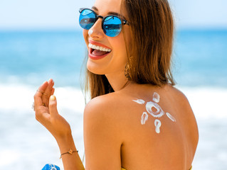 Sun Protection Facts You Must Know This Summer