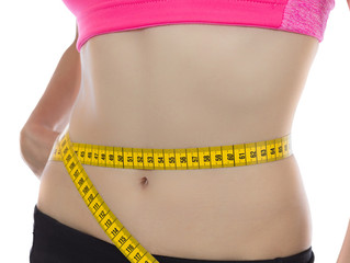 What You Should Know Before Considering Non Surgical Body Sculpting