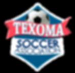texoma soccer logo 2015 big.png