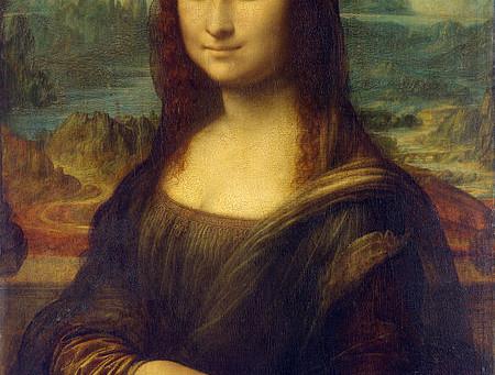 What would Leonardo do?