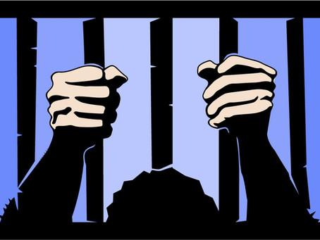 Immunity breeds impunity