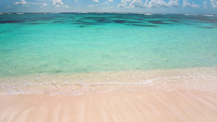 beach-and-ocean-PCZTE3J_edited.jpg