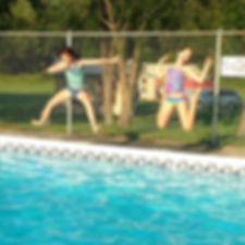 swimming_edited_edited_edited.jpg