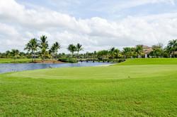 Golf-Course-471129653_4844x3229.jpeg