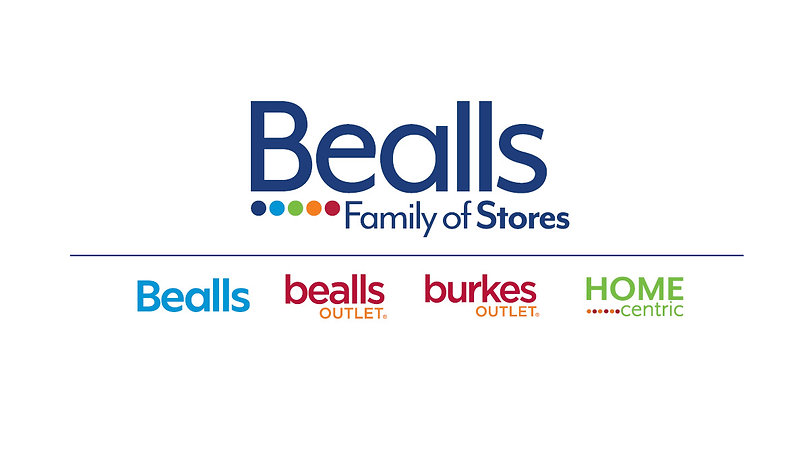 Bealls Family of logos 2021.jpg