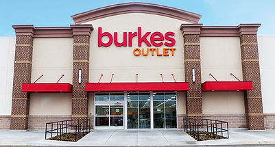 Burkes Store Front_blue.jpg