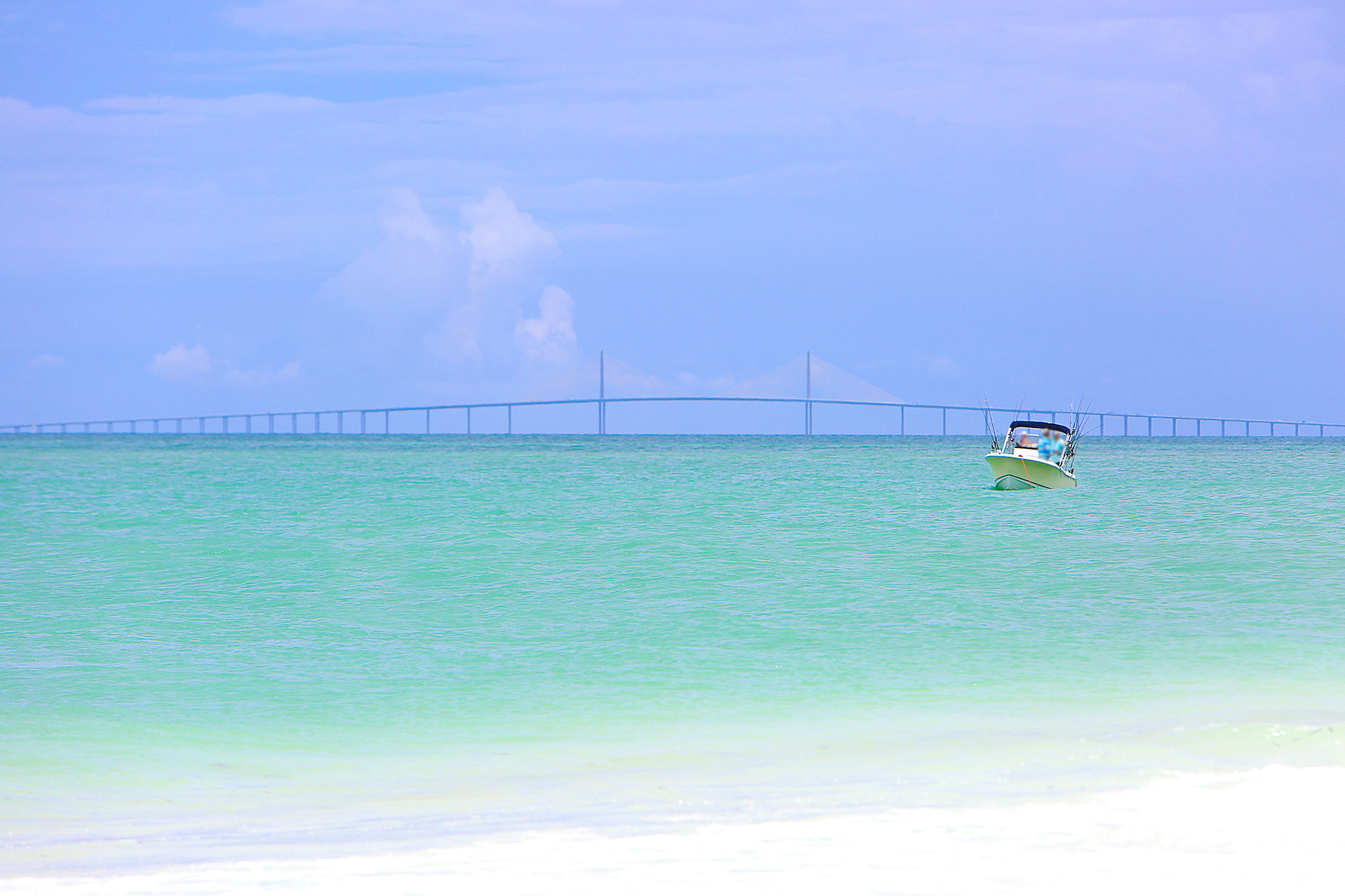 Anna-Maria-Island-Sunshine-Skyway-Bridge