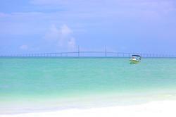 Anna-Maria-Island-Sunshine-Skyway-Bridge