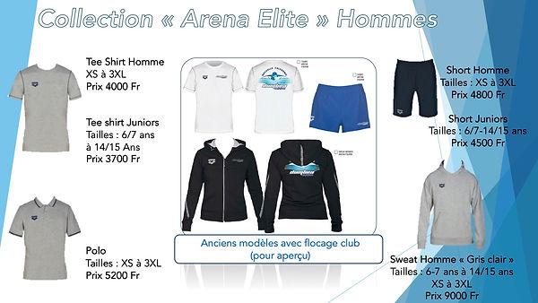 Tenue Club Elite Prix 2n.jpg