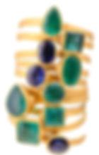 ring stack (3).jpg