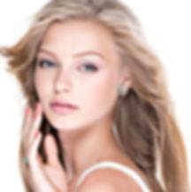 Jewelry designer, Mia Katrin for JEWEL COUTURE LLC, jewelry designer,