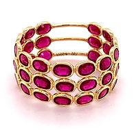 mia-katrin-for-jewel-couture-llc__2020-0