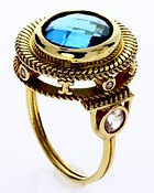 gold Sig ring.jpg