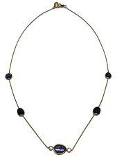 Sapphire diamond 18 k necklace.JPG