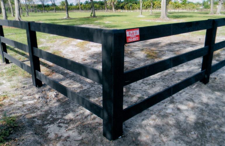 3 rail field fence (black).jpg