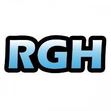 Desbloqueio Xbox 360 RGH Hitachi