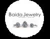 Baida Jewelry Insta Profile Pic For Site